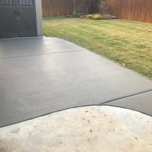 Concrete Contractors Magnolia TX