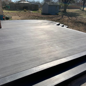 Concrete Contractors Spring and Tomball TX