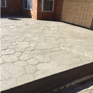 Designer Concrete Spring, TX
